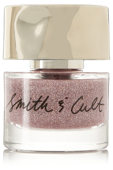 SMITH & CULT Nail Lacquer Take Fountain 14ml.