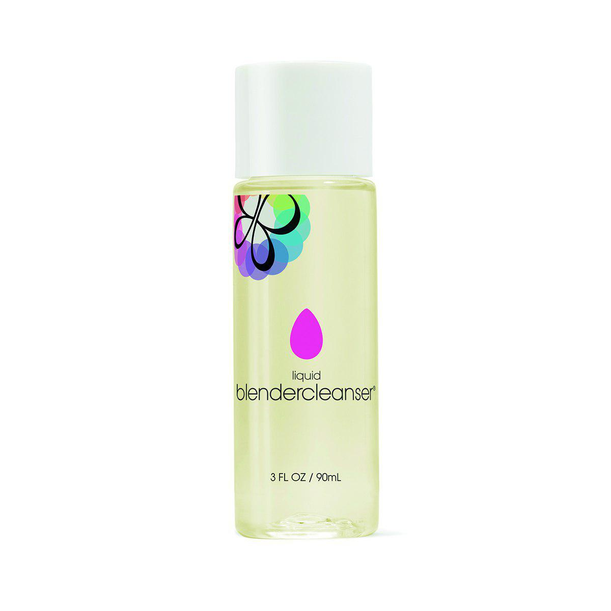 blendercleanser 90ml
