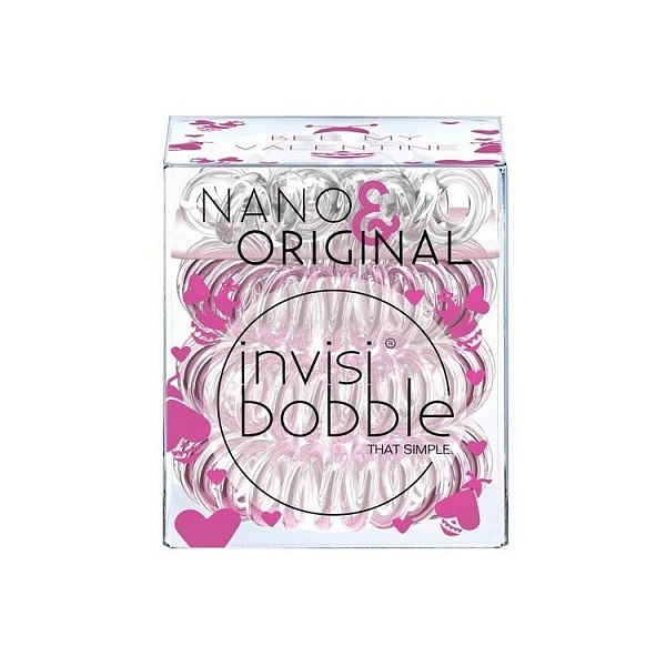 invisibobble Bee Mine