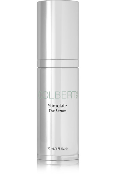 Colbert MD Stimulate Serum 30 ml