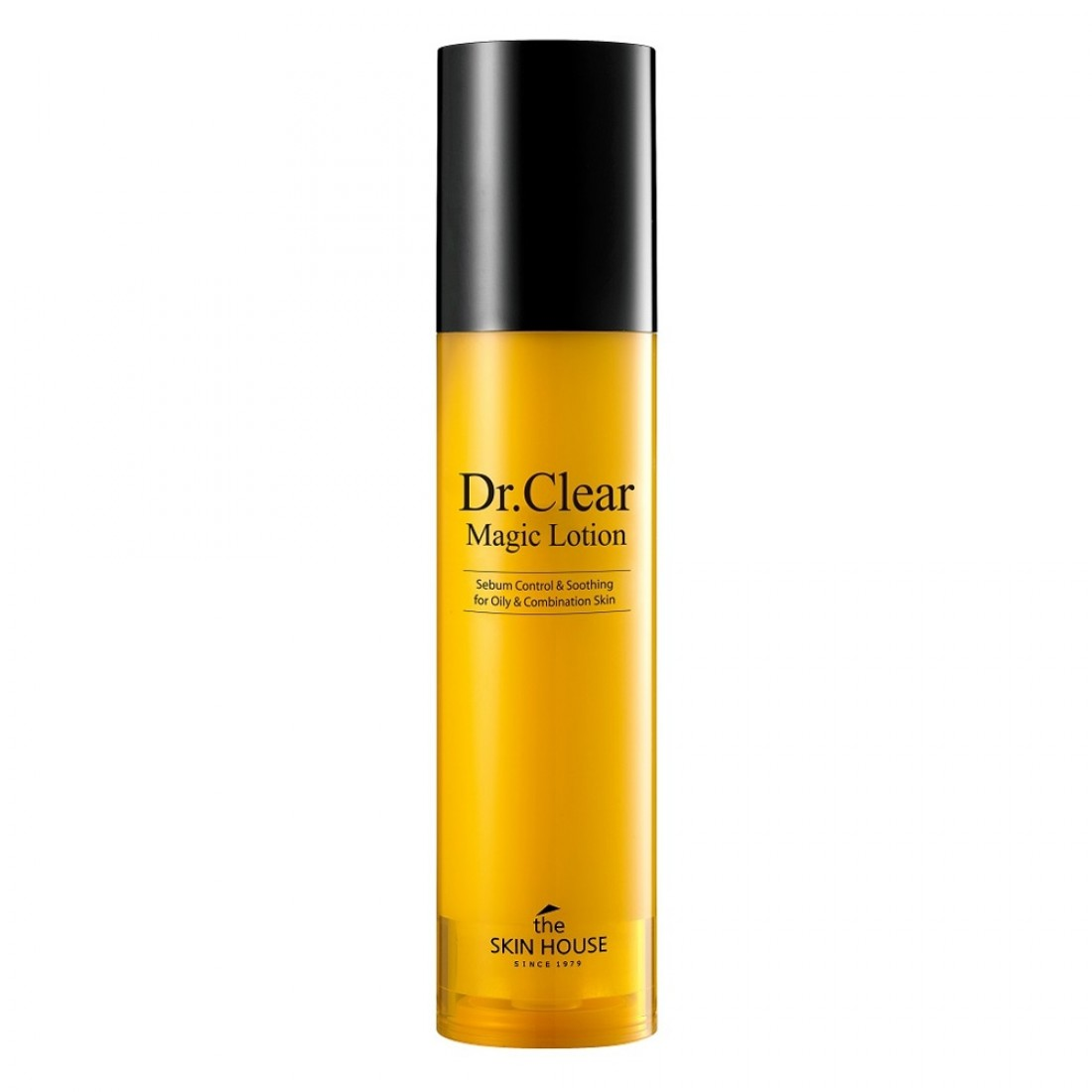 The Skin House Dr.Clear Magic Lotion 50 ml