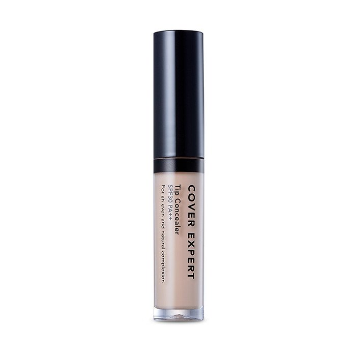 Vprove Cover Expert Tip Concealer SPF30 PA++ 01 light 4ml