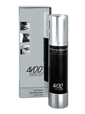 4V00 Ultra intensiv age-defying complex 50ml.