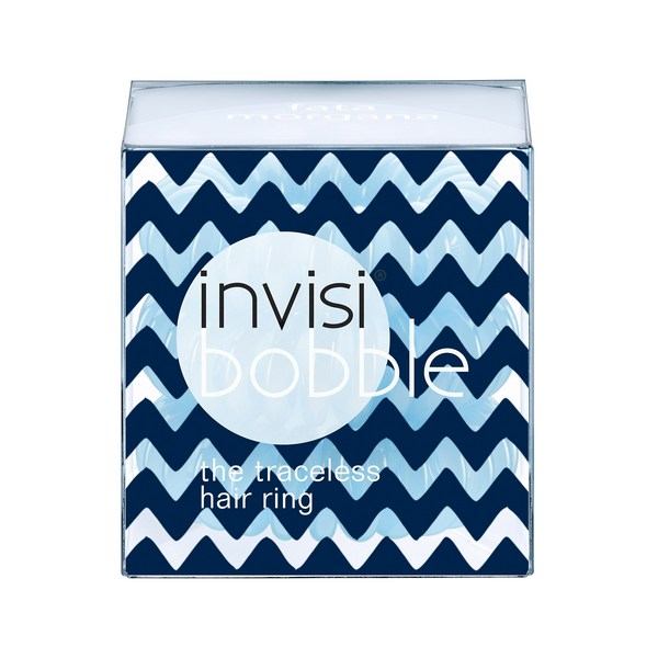 Invisibobble Fata Morgana