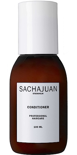 SACHAJUAN conditioner 100 ml.