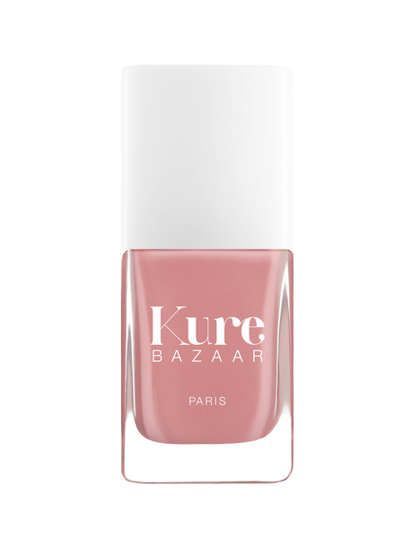 Kure Bazaar Nail Lacquer Dolce 10ml