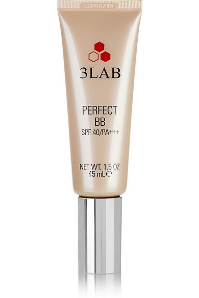 3LAB Perfect BB Cream SPF40 45ml/PA+++03