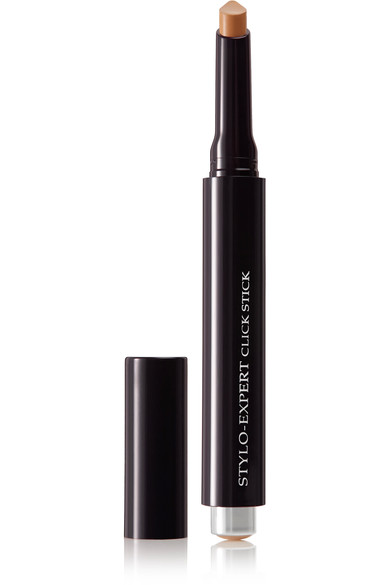By Terry Stylo-Expert Click Stick - Intense Mocha 16