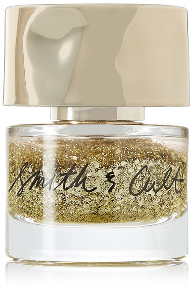 SMITH & CULT Nail Lacquer Shattered Souls 14ml.