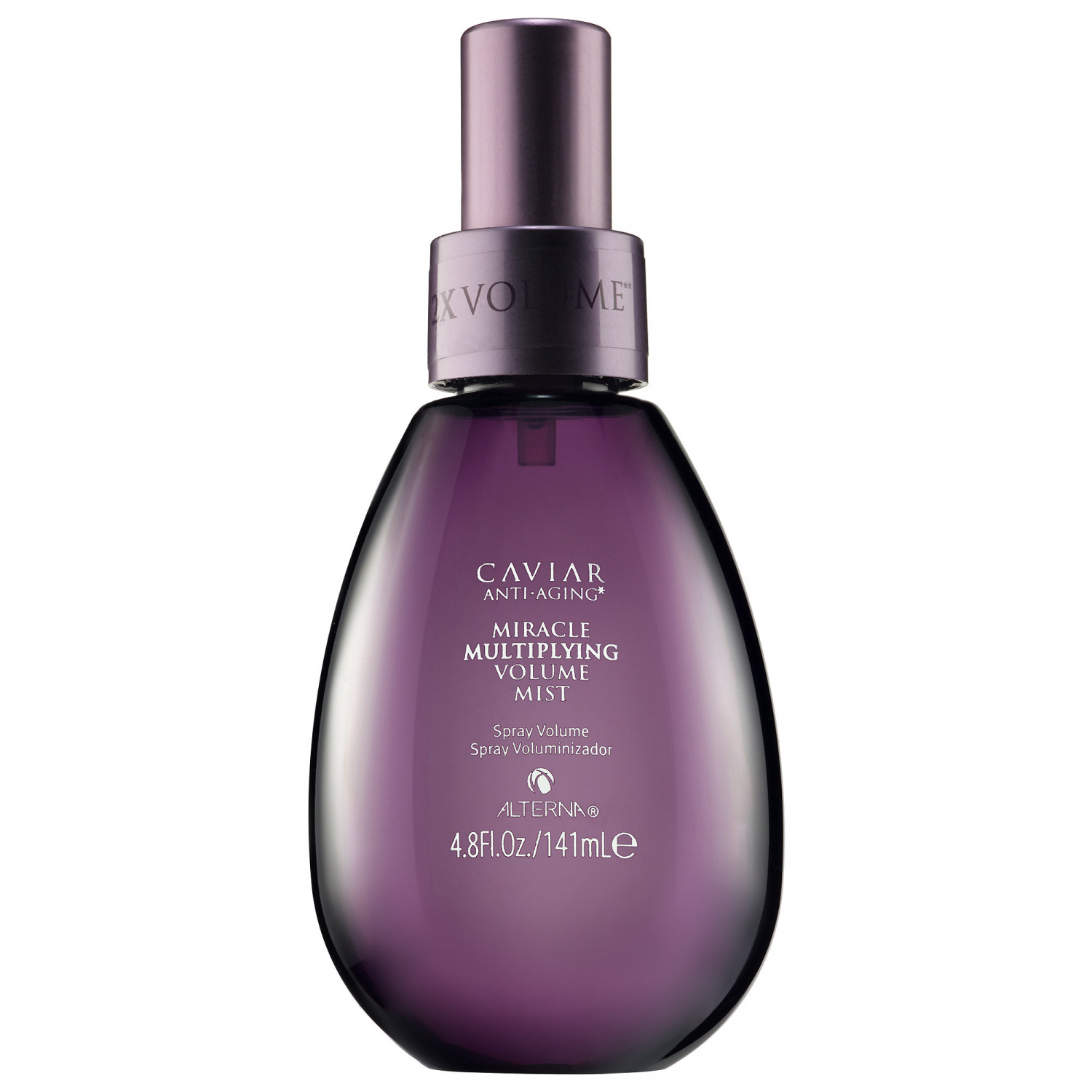 Alterna Caviar Miracle Multiplying Volume Mist 141ml