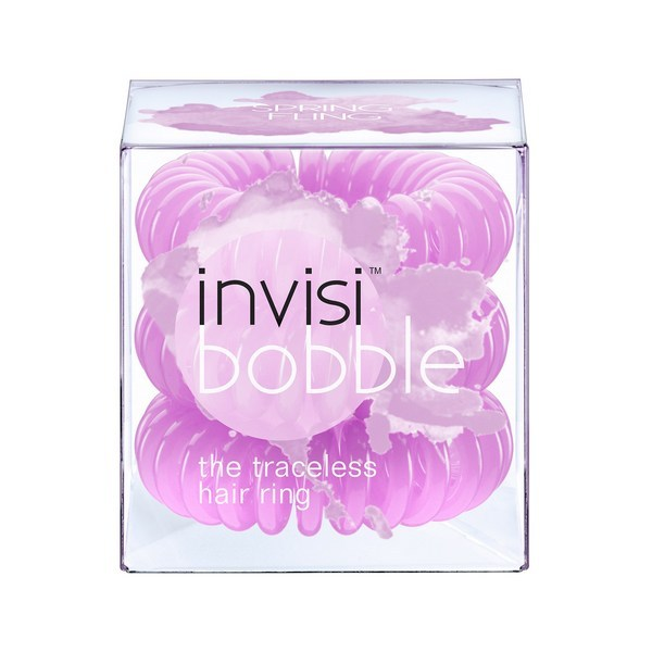 "Invisibobble ""Spring Fling"""