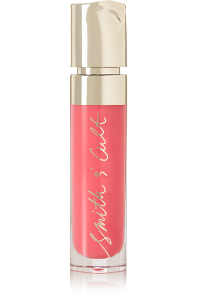 SMITH & CULT Lip Lacquer Her Name Bubbles 5gr.
