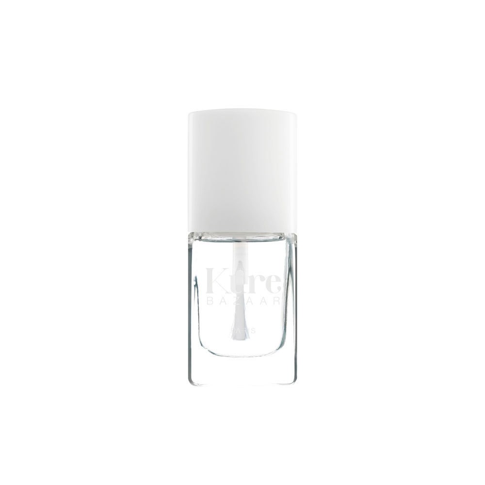 Kure Bazaar Nail Polish Dry Finish 10 ml.