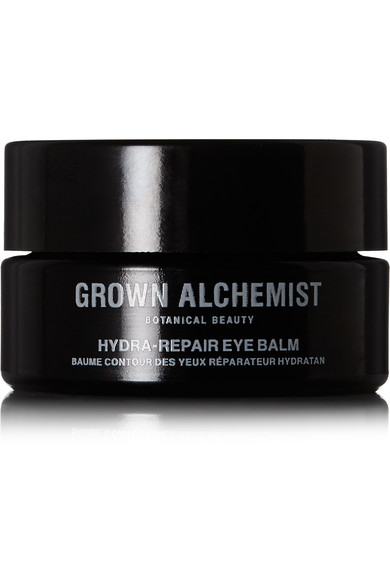 Grown Alchemist Hydra Repair Eye Balm: helianthus seed extract & tocopherol 15ml - интернет-магазин профессиональной косметики Spadream, изображение 17848