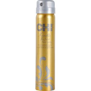 CHI Keratin Flex Finish Hair Spray 74 gr