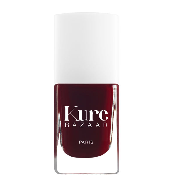 Kure Bazaar Nail polish color Scandal 10ml