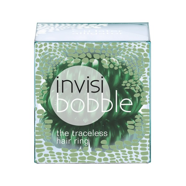 Invisibobble C U Later Alligator