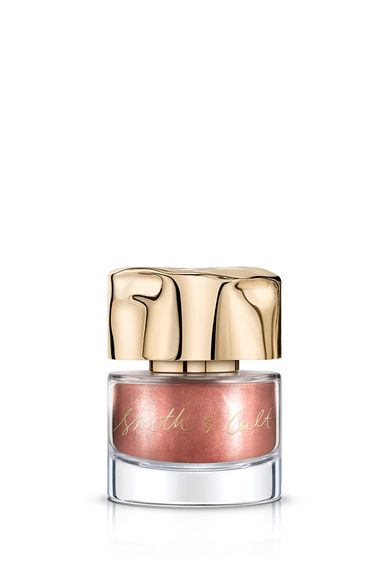 SMITH & CULT Fosse Fingers 14ml.