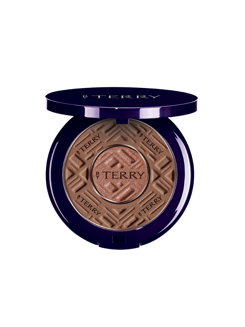 By Terry Compact-Expert Dual Powder - Mocha Fizz 8, 5gr