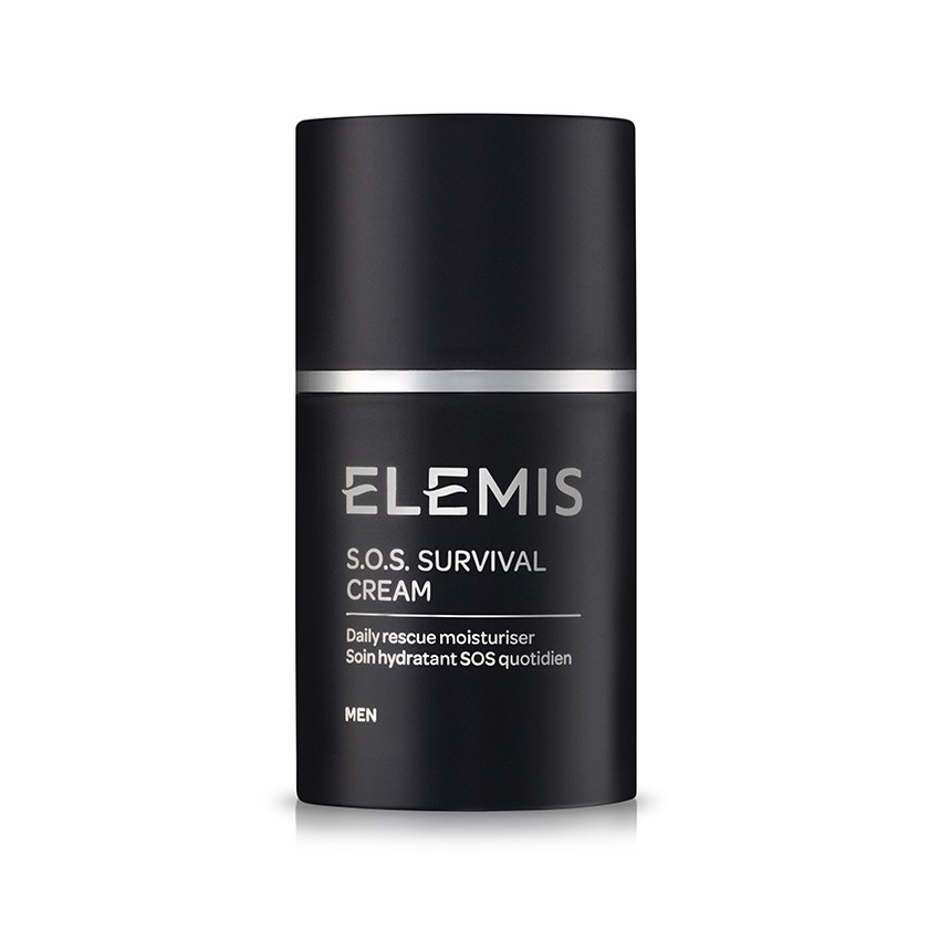 Elemis S.O.S. Survival Cream 50 ml.