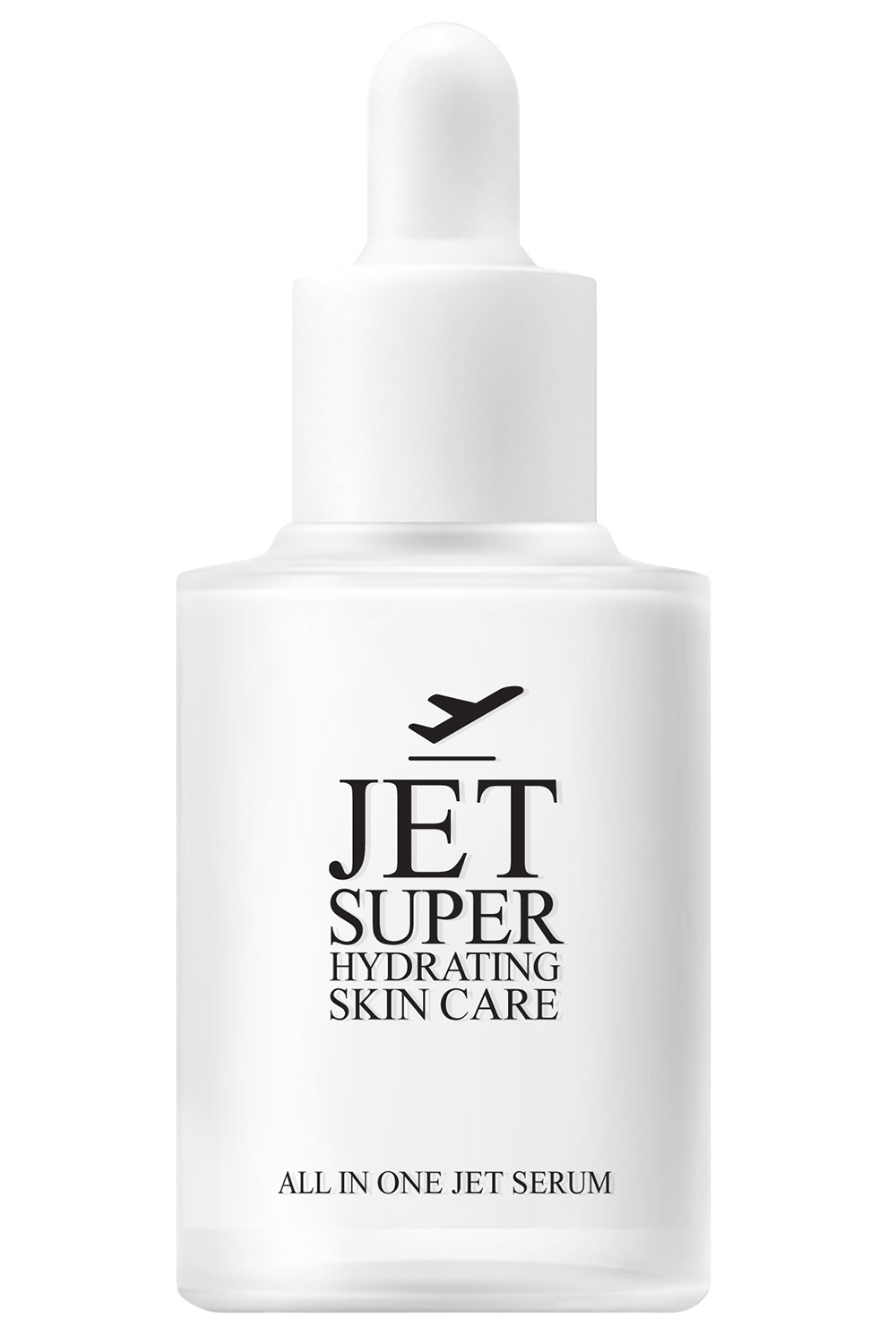 Double Dare OMG! Jet Super Hydrating Skin Care All in One Jet Serum 30 ml