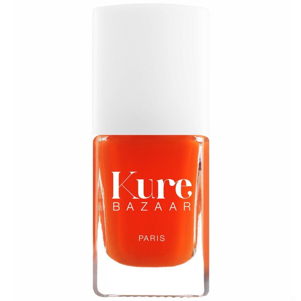 Kure Bazaar Nail polish color Afrika 10ml