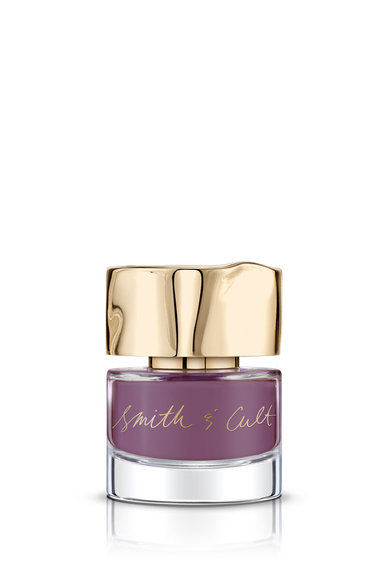 SMITH & CULT A Short Reprise 14ml.