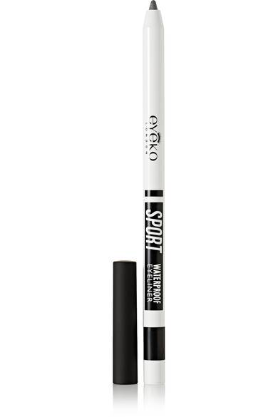 Eyeko Sport Waterproof Eyeliner - Black