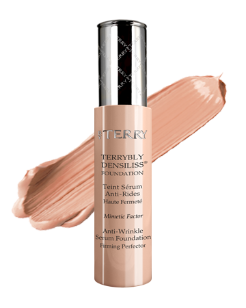 By Terry Terrybly Densiliss Foundation - Rosy Sand 5.5, 30ml