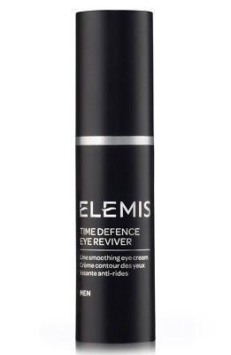 Elemis Time Defence Eye Reviver 15 ml.