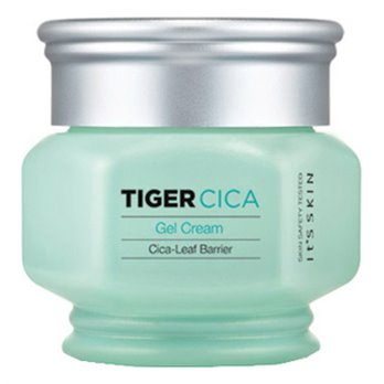 It`S SKIN Tiger Cica Gel Cream 50ml