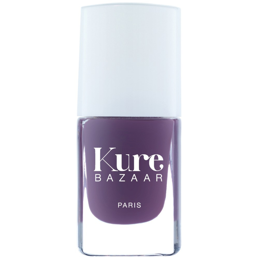 Kure Bazaar Nail polish color Phenomenal 10ml