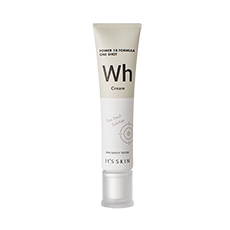 It`S SKIN Power 10 Formula One Shot WH Cream 35ml
