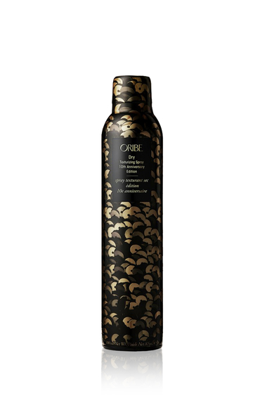 Oribe Dry Texturizing Spray 300ml