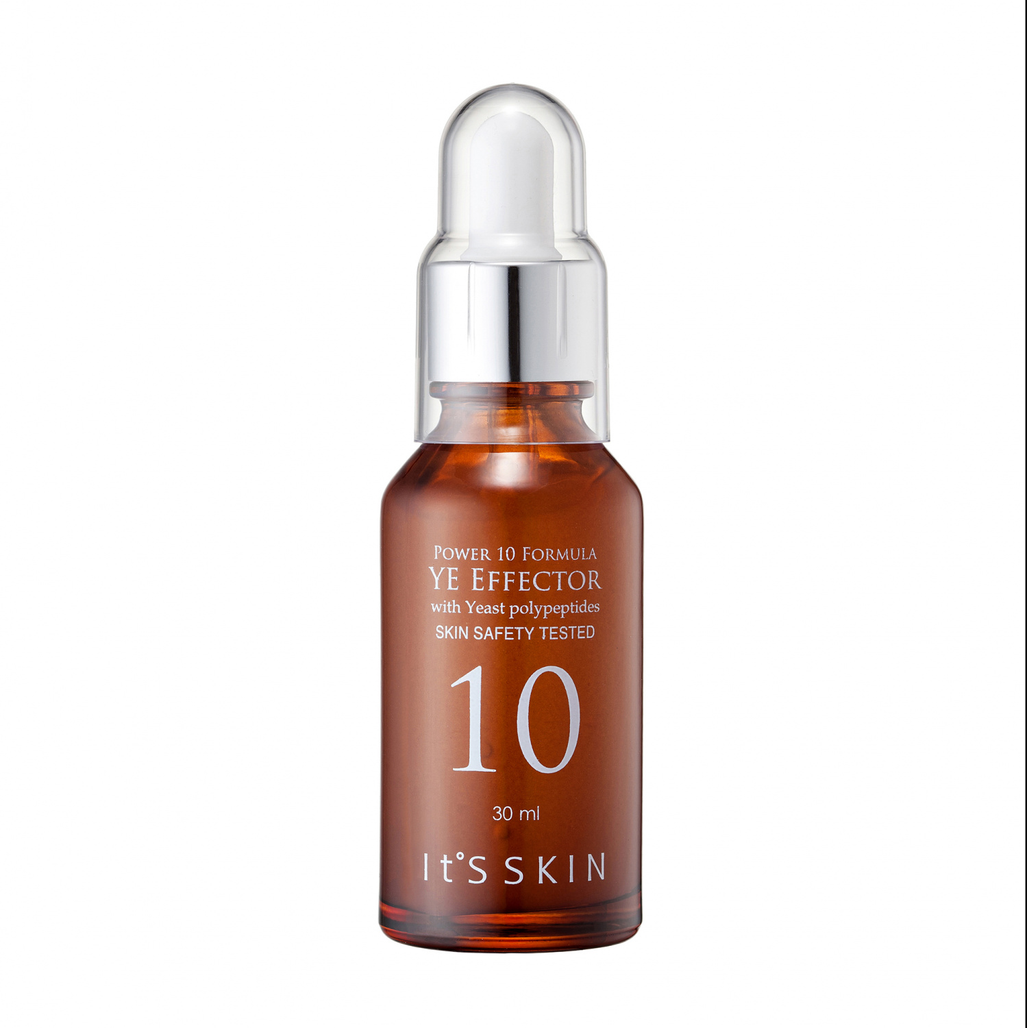 It`S SKIN Power 10 Formula YE Effector Super Size 60ml