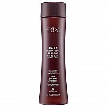 Alterna Caviar Clinical Daily Detoxifying Shampoo 250ml.