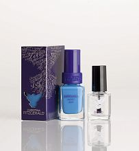 Christina Fitzgerald Berrara  + Bond 12ml/9ml