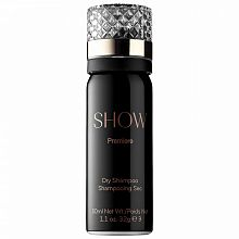 Show Beauty Premiere Dry Shampoo 50ml