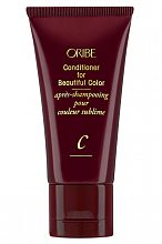 Oribe Conditioner for Beautiful Color 50ml.
