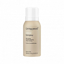 Living Proof Control Hairspray 100 ml