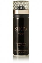 Show Beauty Premiere Finishing Spray 50ml