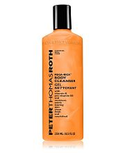 Peter Thomas Roth Mega-Rich Body Cleanser 250 ml