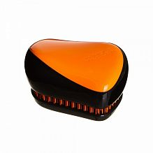 Расческа Tangle Teezer Compact Styler Baubleicious