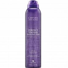 Alterna Caviar Anti-aging Perfect Texture Finishing Spray 200 ml.