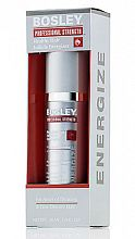 BOSLEY Healthy Hair Follicle Energizer 30ml.