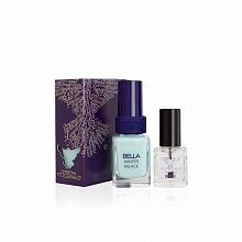 Christina Fitzgerald Bella Winter Palace Lacquer Colture + Bond 12ml/9ml
