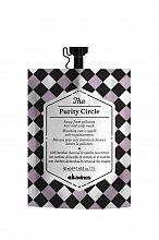 Davines The Purity Circle Pak 50ml.