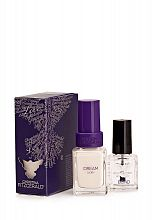 Christina Fitzgerald Dream Ivory+ Bond 12ml/9ml