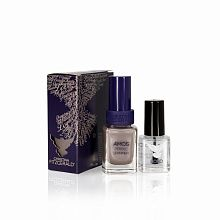 Christina Fitzgerald Amos + Bond 12ml/9ml