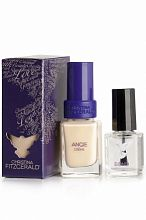 Christina Fitzgerald Angie + Bond 12ml/9ml